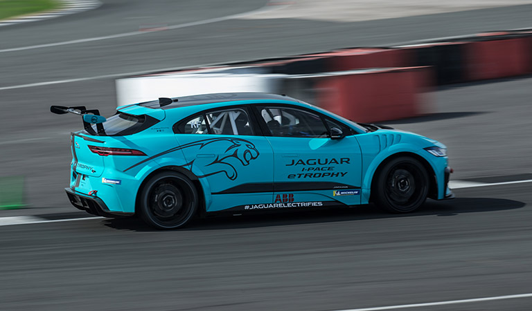 Click image for larger version.  Name:ipace-race-header.jpg Views:33 Size:75.9 KB ID:274818