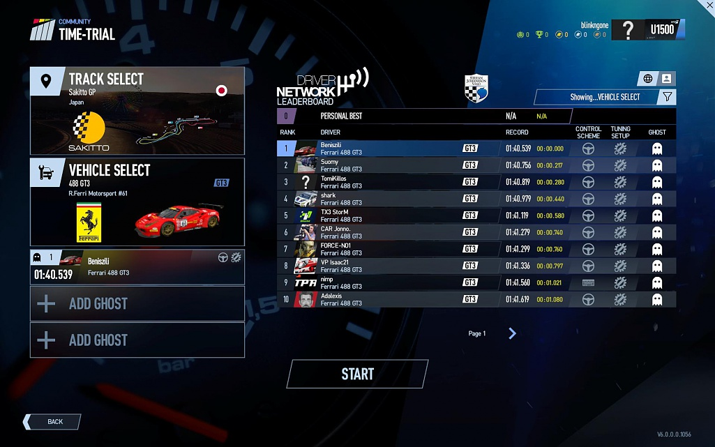 Click image for larger version.  Name:pCARS2 2018-09-03 17-58-54-07.jpg Views:0 Size:173.2 KB ID:259634
