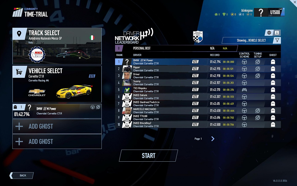 Click image for larger version.  Name:pCARS2 2018-09-07 12-03-08-86.jpg Views:1 Size:178.5 KB ID:259726