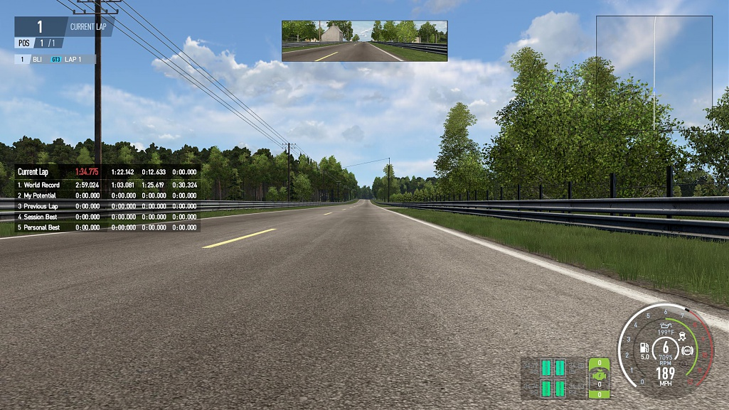 Click image for larger version.  Name:pCARS2 2019-04-19 05-24-18-29.jpg Views:0 Size:245.8 KB ID:266359