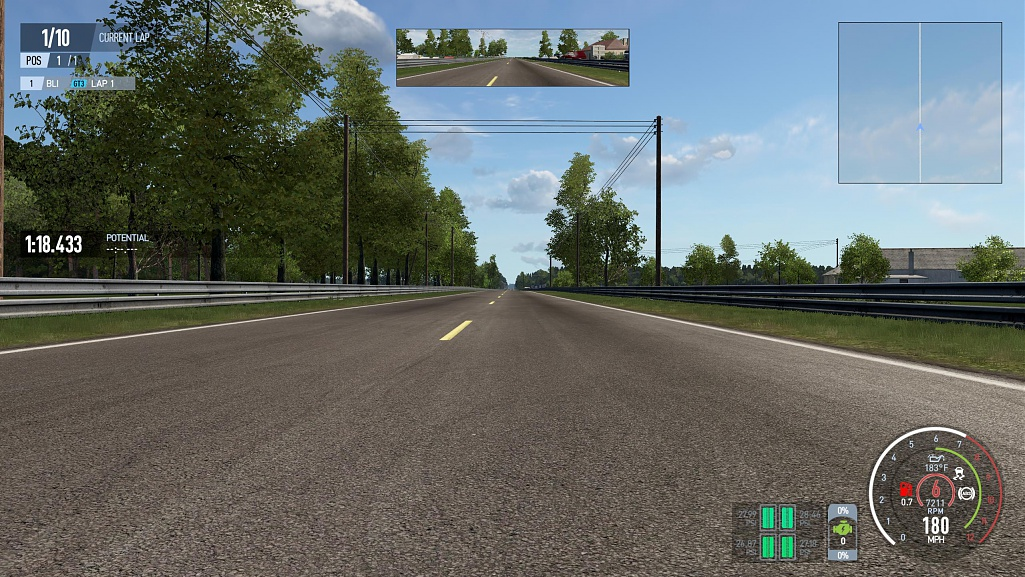 Click image for larger version.  Name:pCARS2 2019-04-26 22-45-05-98.jpg Views:1 Size:245.9 KB ID:266907