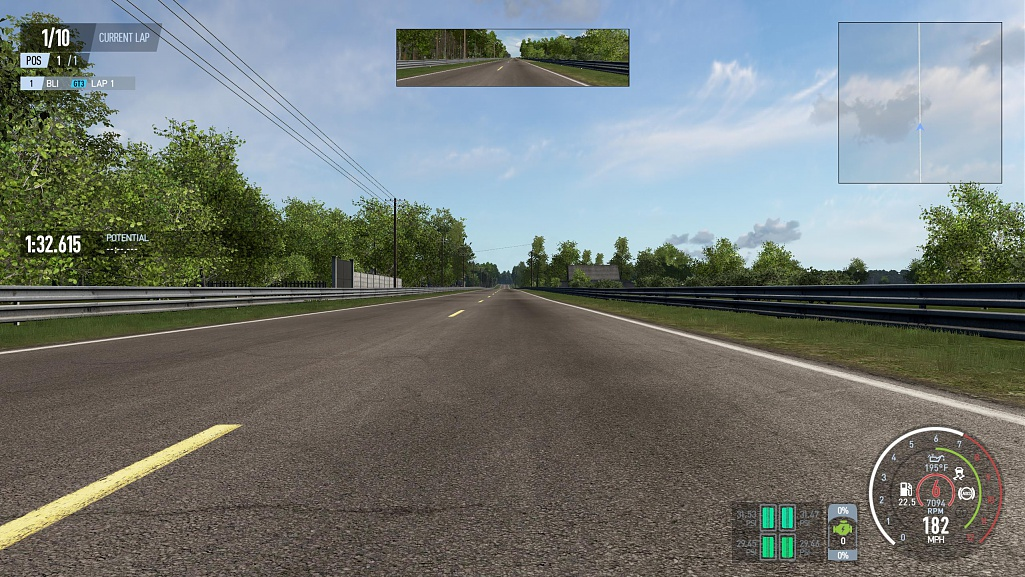 Click image for larger version.  Name:pCARS2 2019-04-26 23-07-08-68.jpg Views:0 Size:244.3 KB ID:266909