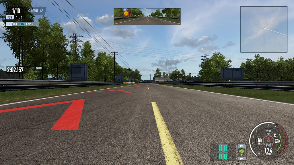Click image for larger version.  Name:pCARS2 2019-04-27 06-08-00-49.jpg Views:0 Size:244.2 KB ID:266911