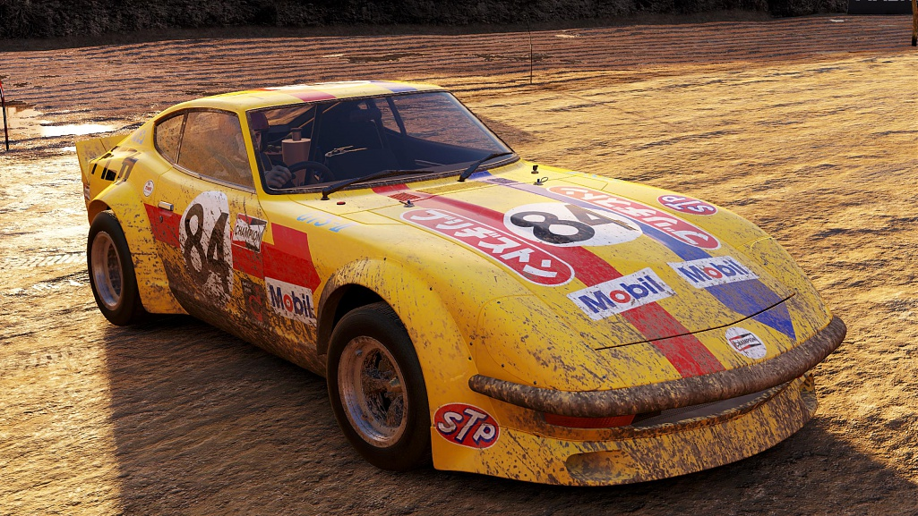 Click image for larger version.  Name:pCARS2 2020-02-16 02-54-25-45.jpg Views:0 Size:248.7 KB ID:278261