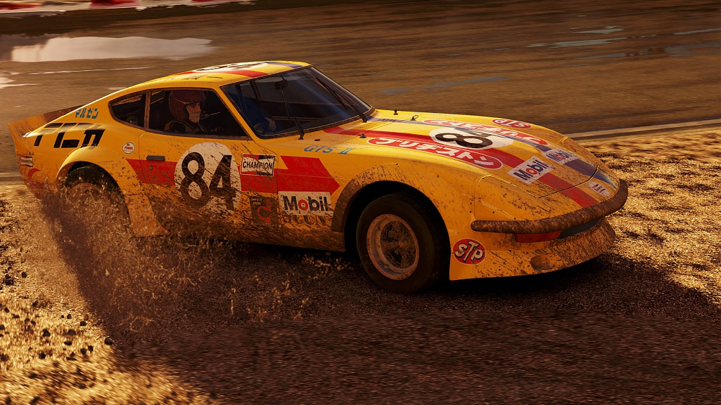 Click image for larger version.  Name:pCARS2 2020-02-16 02-59-56-68.jpg Views:0 Size:247.0 KB ID:278262