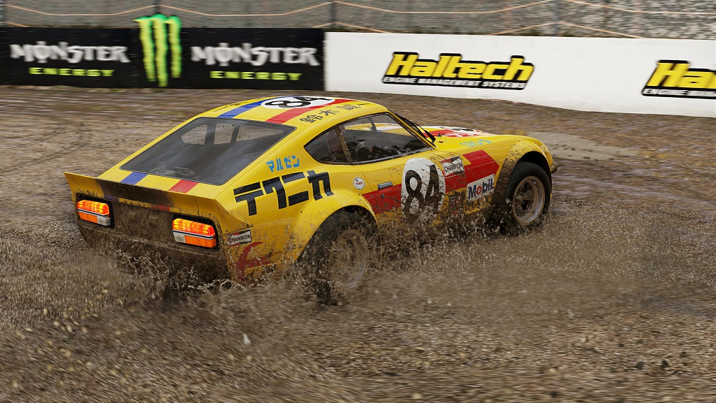 Click image for larger version.  Name:pCARS2 2020-02-16 03-09-43-28.jpg Views:0 Size:247.4 KB ID:278263