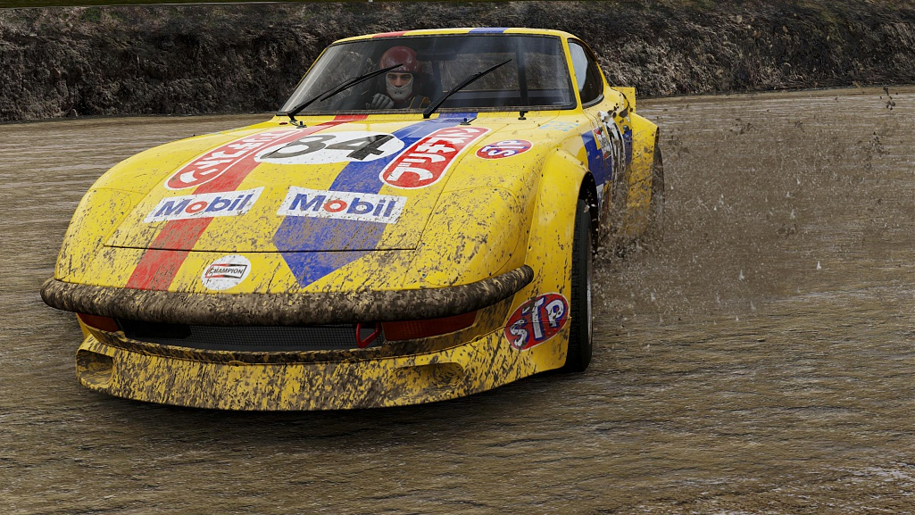 Click image for larger version.  Name:pCARS2 2020-02-16 03-26-37-79.jpg Views:0 Size:250.1 KB ID:278264