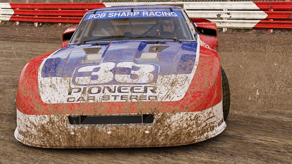 Click image for larger version.  Name:pCARS2 2020-02-18 04-47-43-93.jpg Views:0 Size:252.3 KB ID:278275