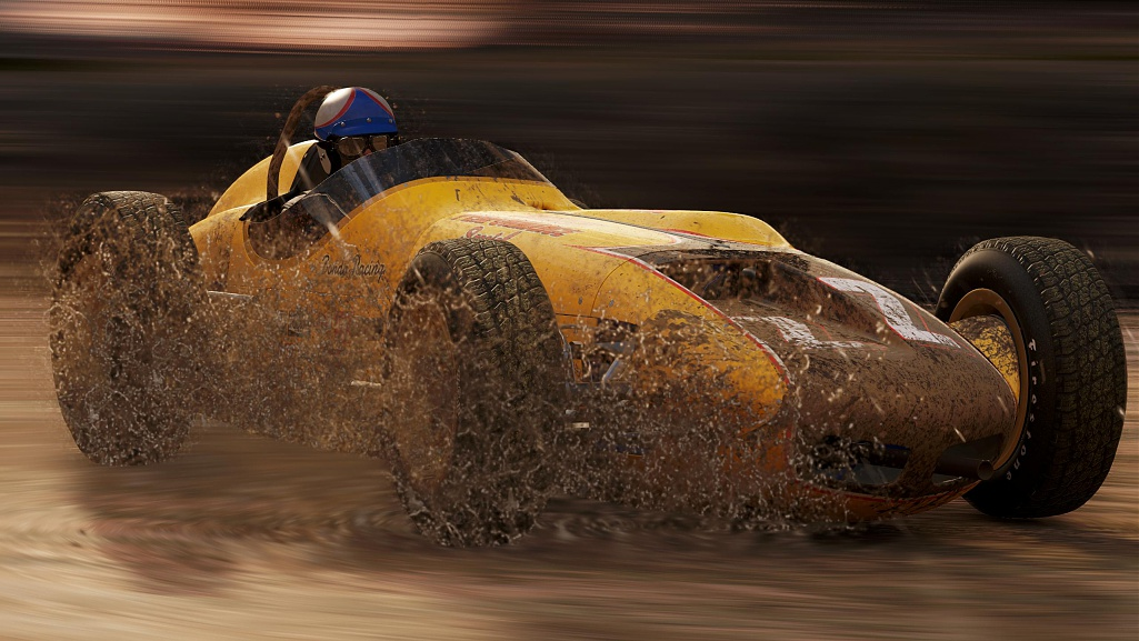 Click image for larger version.  Name:pCARS2 2020-02-19 04-08-46-30.jpg Views:0 Size:188.6 KB ID:278276