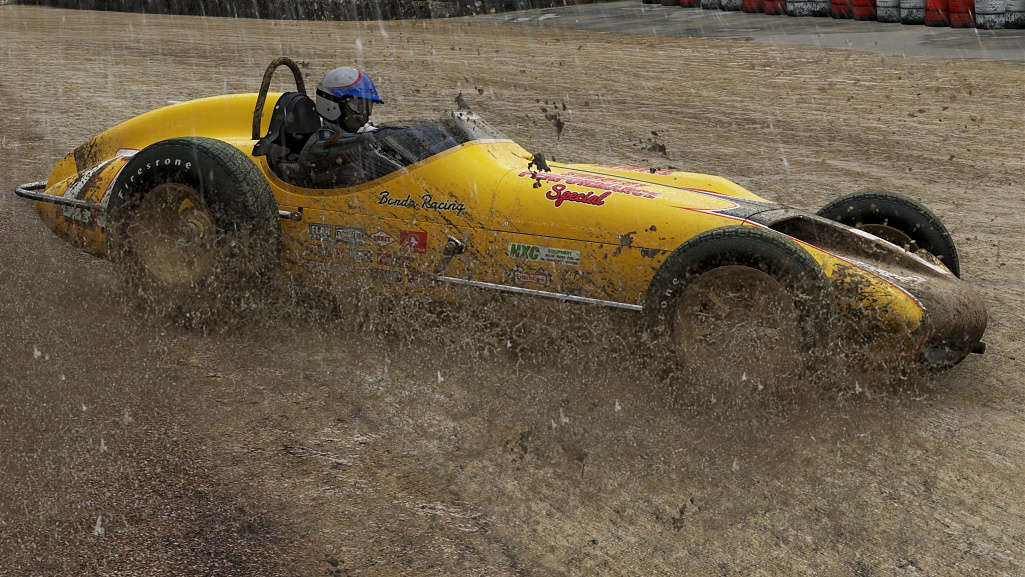 Click image for larger version.  Name:pCARS2 2020-02-19 05-15-01-60.jpg Views:0 Size:246.4 KB ID:278282
