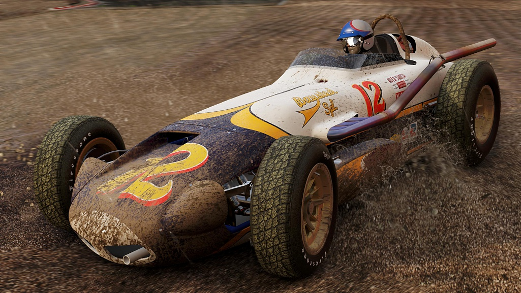 Click image for larger version.  Name:pCARS2 2020-02-20 04-09-40-77.jpg Views:0 Size:247.0 KB ID:278296