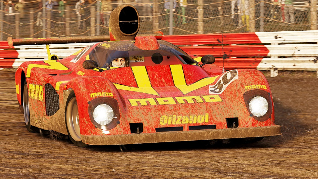 Click image for larger version.  Name:pCARS2 2020-02-20 05-13-03-37.jpg Views:0 Size:251.8 KB ID:278300