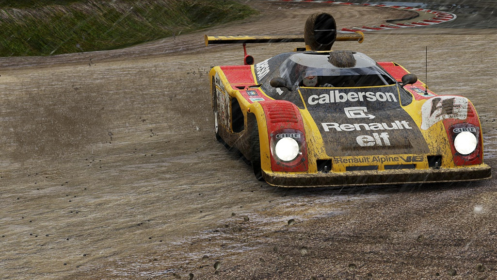 Click image for larger version.  Name:pCARS2 2020-02-21 04-51-33-50.jpg Views:0 Size:247.3 KB ID:278303