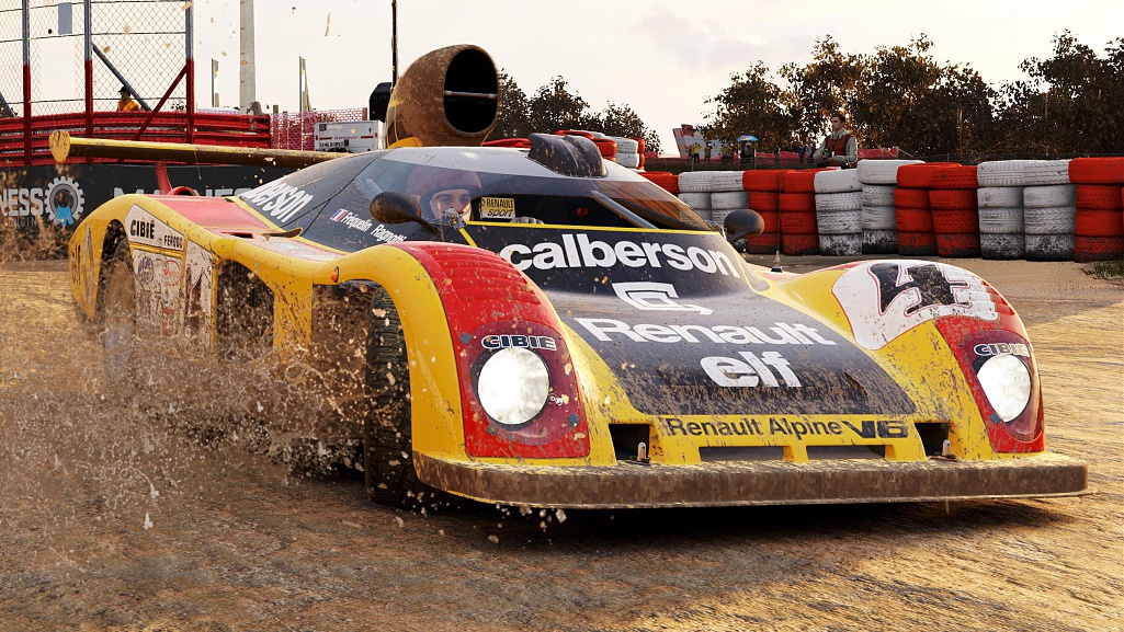 Click image for larger version.  Name:pCARS2 2020-02-21 05-01-49-75.jpg Views:0 Size:252.1 KB ID:278306