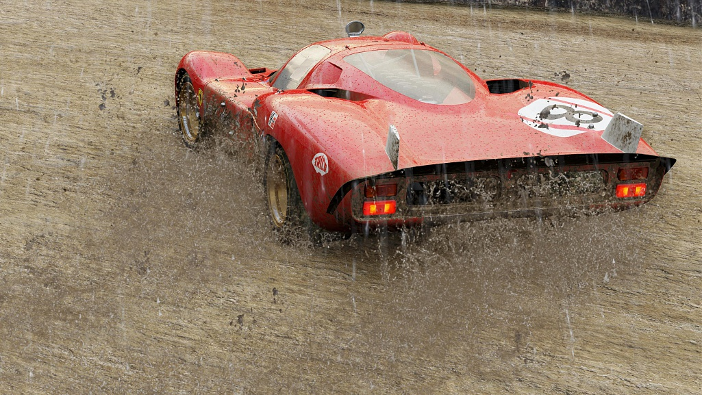 Click image for larger version.  Name:pCARS2 2020-02-23 04-10-49-54.jpg Views:0 Size:248.7 KB ID:278317