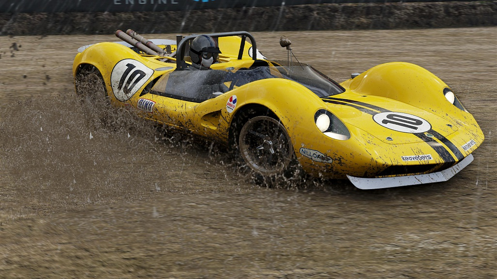 Click image for larger version.  Name:pCARS2 2020-02-20 04-41-41-30.jpg Views:0 Size:242.3 KB ID:278338
