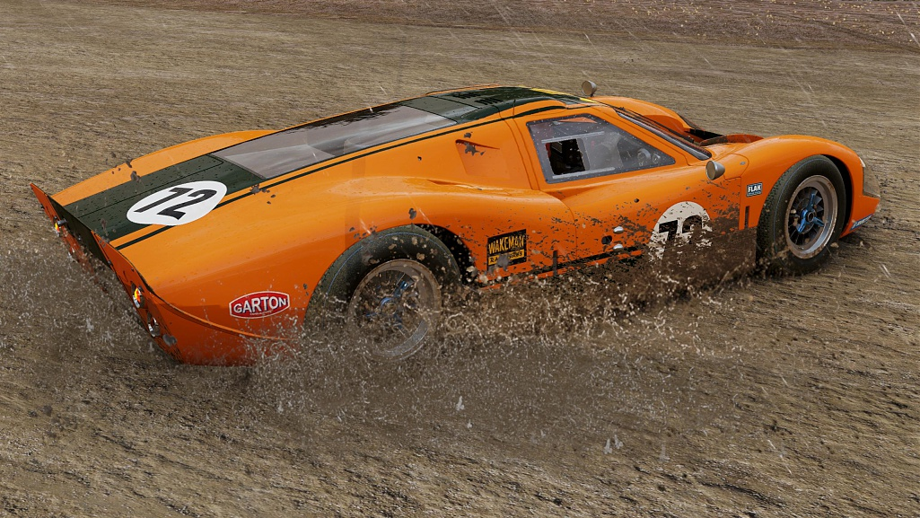 Click image for larger version.  Name:pCARS2 2020-02-23 10-32-36-59.jpg Views:0 Size:247.0 KB ID:278343