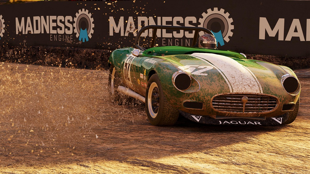 Click image for larger version.  Name:pCARS2 2020-02-24 03-05-18-02.jpg Views:0 Size:250.9 KB ID:278349