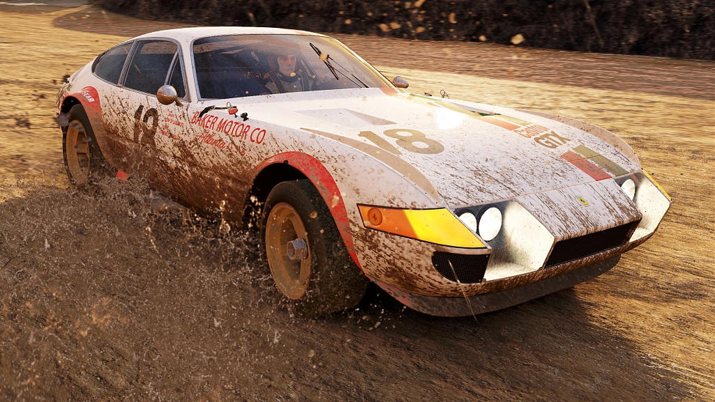 Click image for larger version.  Name:pCARS2 2020-02-21 06-03-34-83.jpg Views:0 Size:249.6 KB ID:278350