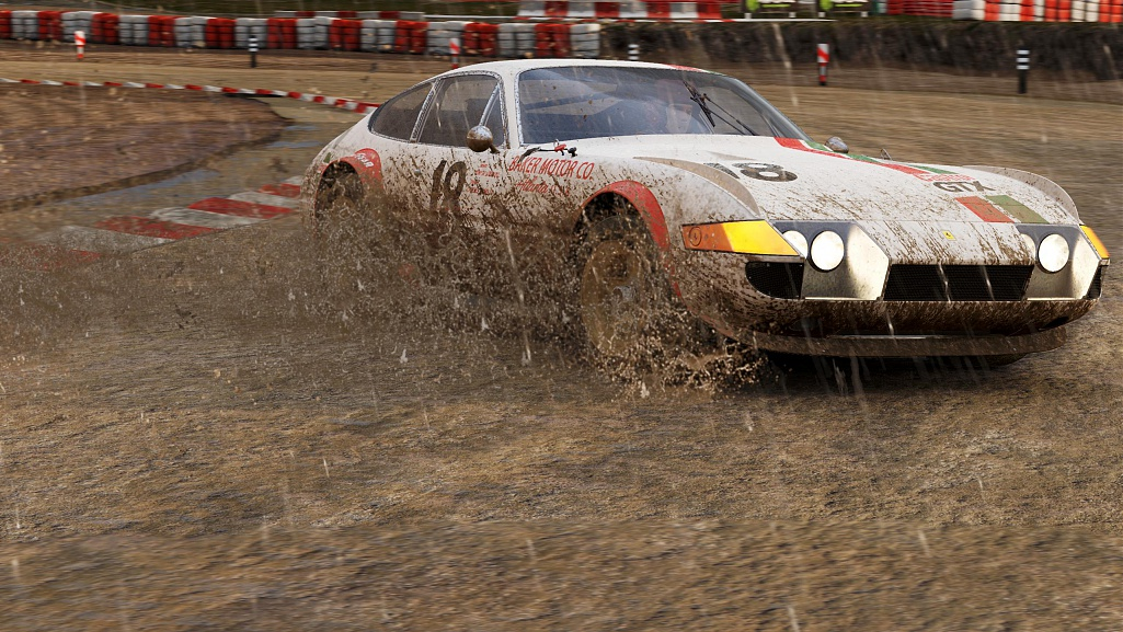 Click image for larger version.  Name:pCARS2 2020-02-21 06-15-18-85.jpg Views:0 Size:246.4 KB ID:278353