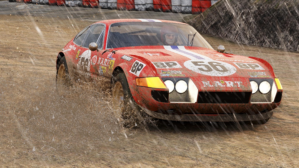 Click image for larger version.  Name:pCARS2 2020-02-22 03-28-41-45.jpg Views:0 Size:250.6 KB ID:278355