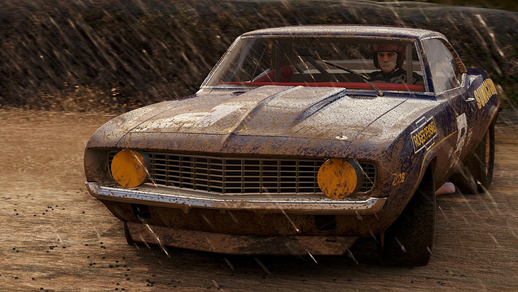 Click image for larger version.  Name:pCARS2 2020-02-24 03-45-06-21.jpg Views:0 Size:245.1 KB ID:278359