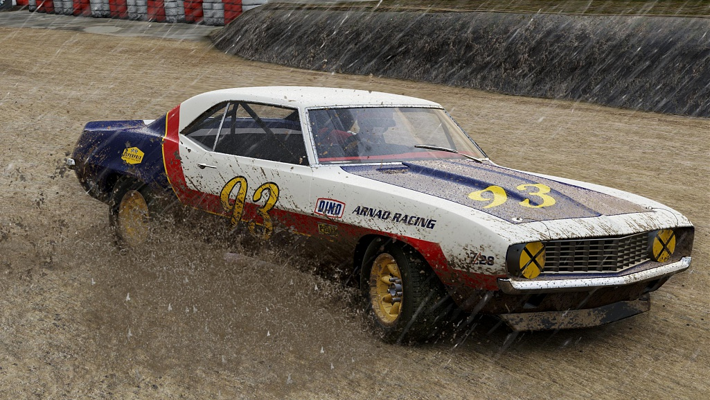 Click image for larger version.  Name:pCARS2 2020-02-25 03-21-00-57.jpg Views:0 Size:248.0 KB ID:278361