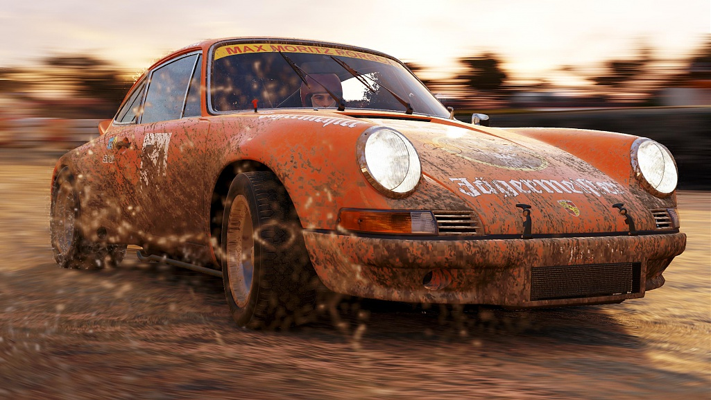 Click image for larger version.  Name:pCARS2 2020-02-26 04-44-48-84.jpg Views:0 Size:213.5 KB ID:278366