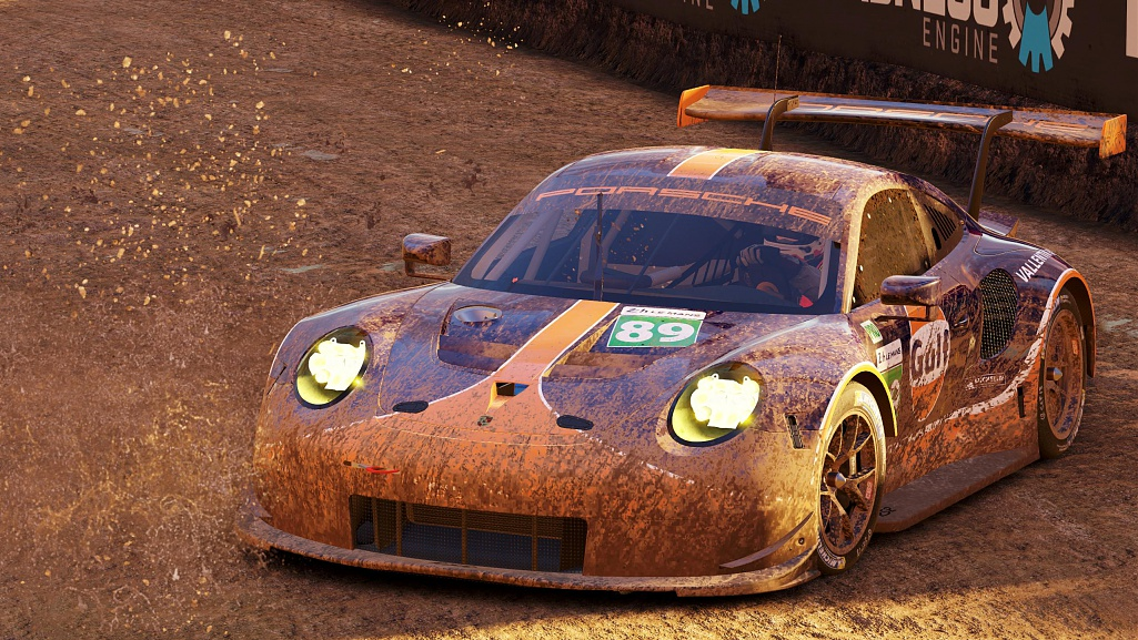 Click image for larger version.  Name:pCARS2 2020-02-27 06-10-11-23.jpg Views:0 Size:247.4 KB ID:278369