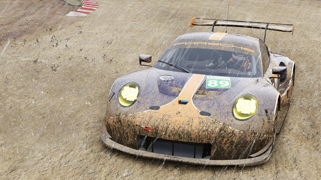 Click image for larger version.  Name:pCARS2 2020-02-27 05-56-11-29.jpg Views:0 Size:247.1 KB ID:278370