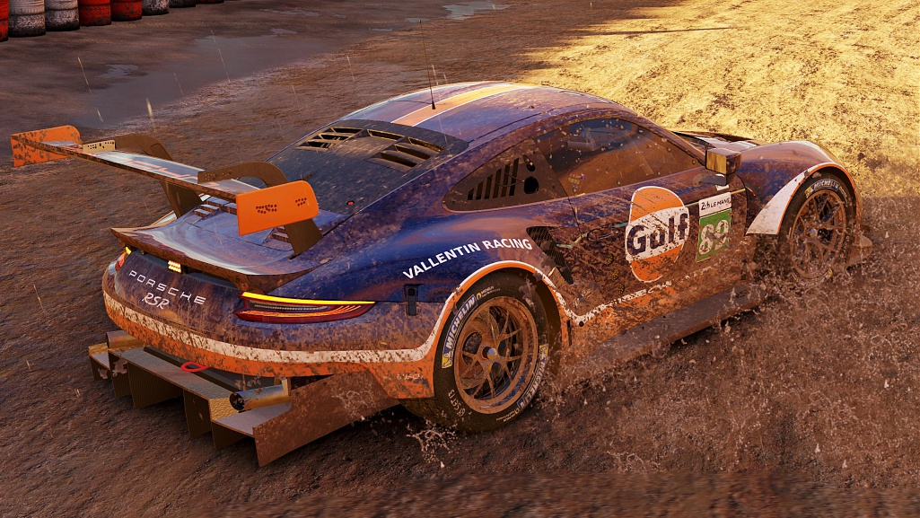 Click image for larger version.  Name:pCARS2 2020-02-27 06-02-04-59.jpg Views:0 Size:249.1 KB ID:278371