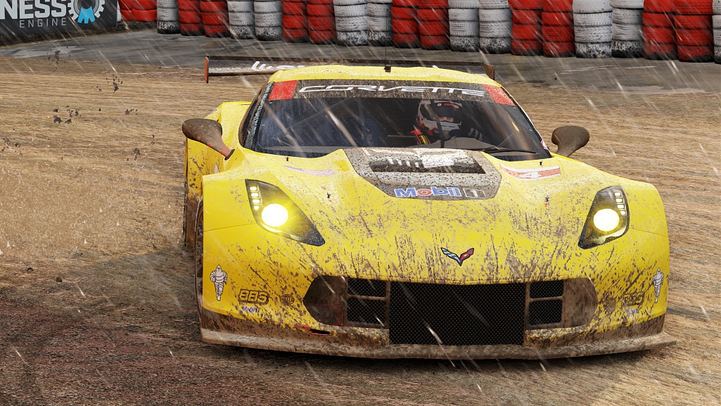 Click image for larger version.  Name:pCARS2 2020-02-26 05-14-34-76.jpg Views:0 Size:249.3 KB ID:278378