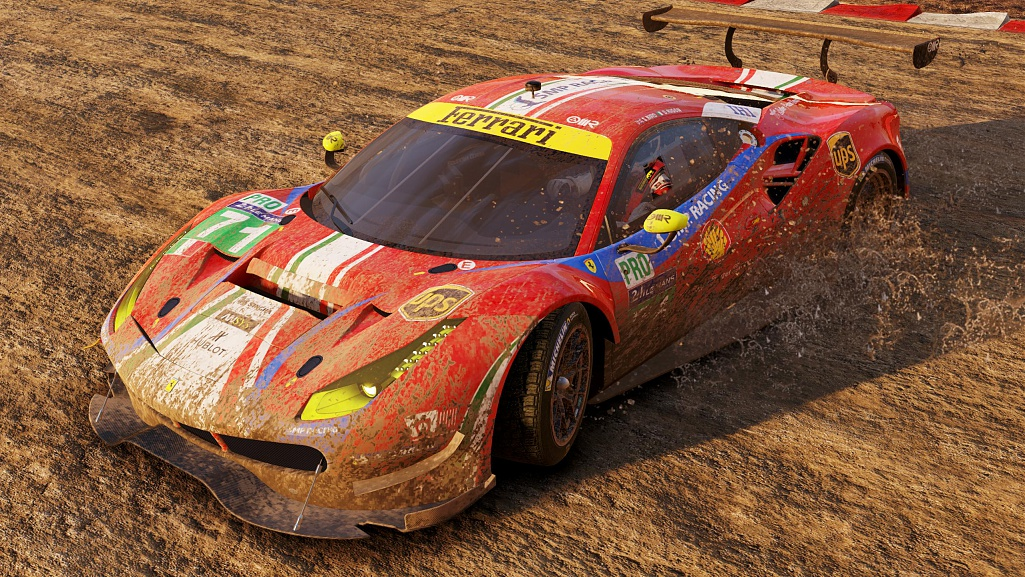 Click image for larger version.  Name:pCARS2 2020-03-01 08-30-16-85.jpg Views:0 Size:252.0 KB ID:278415