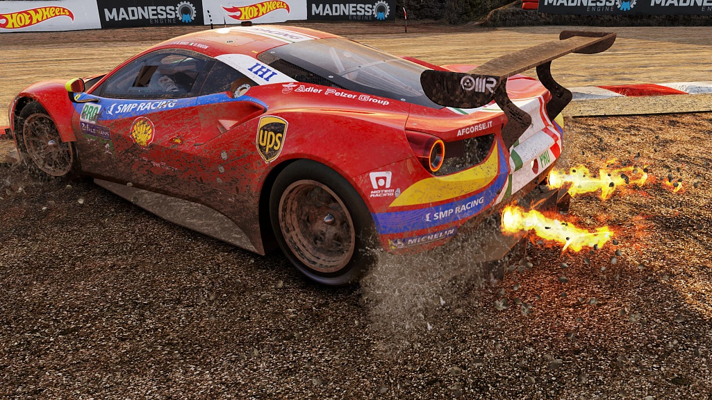 Click image for larger version.  Name:pCARS2 2020-03-03 08-15-22-69.jpg Views:0 Size:252.4 KB ID:278416