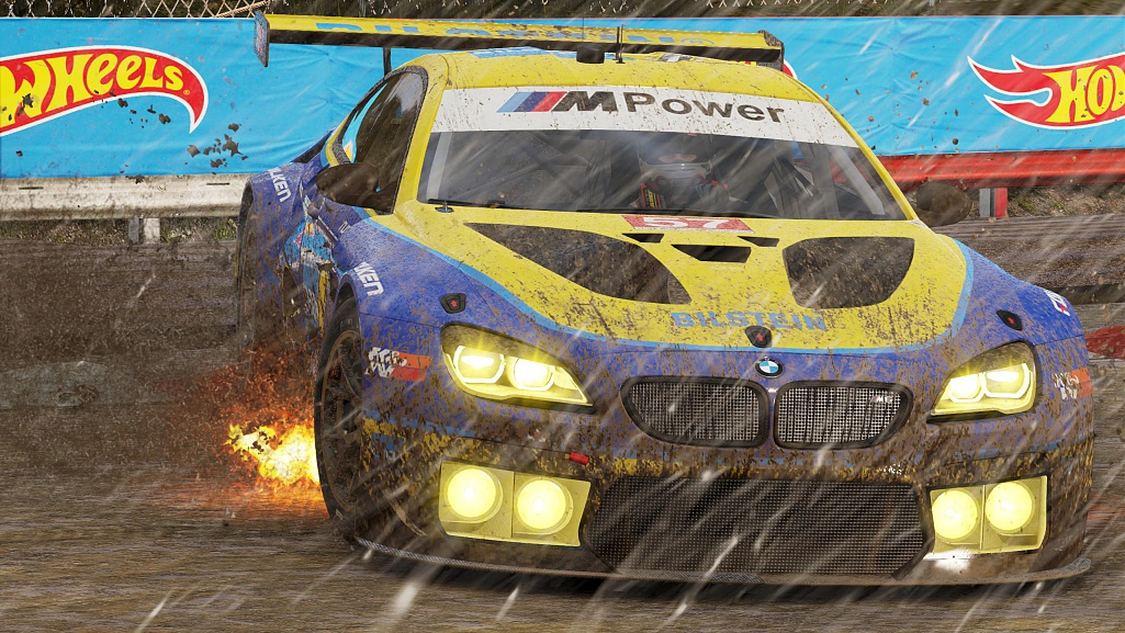 Click image for larger version.  Name:pCARS2 2020-03-06 06-04-00-58.jpg Views:0 Size:250.8 KB ID:278421