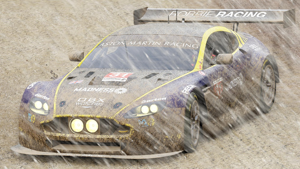 Click image for larger version.  Name:pCARS2 2020-03-06 15-14-09-67.jpg Views:0 Size:248.3 KB ID:278427