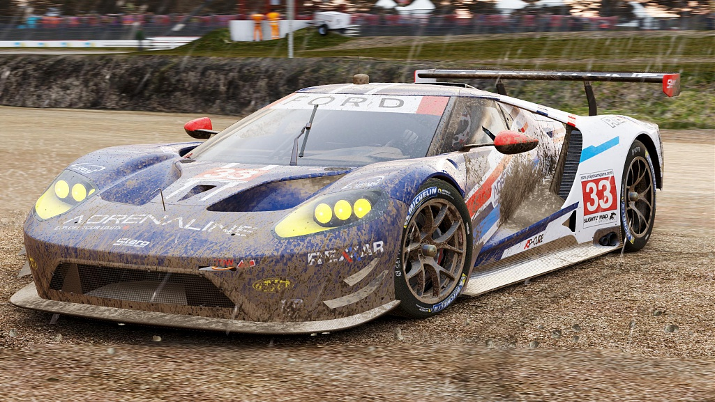 Click image for larger version.  Name:pCARS2 2020-03-07 02-57-16-05.jpg Views:0 Size:251.1 KB ID:278437