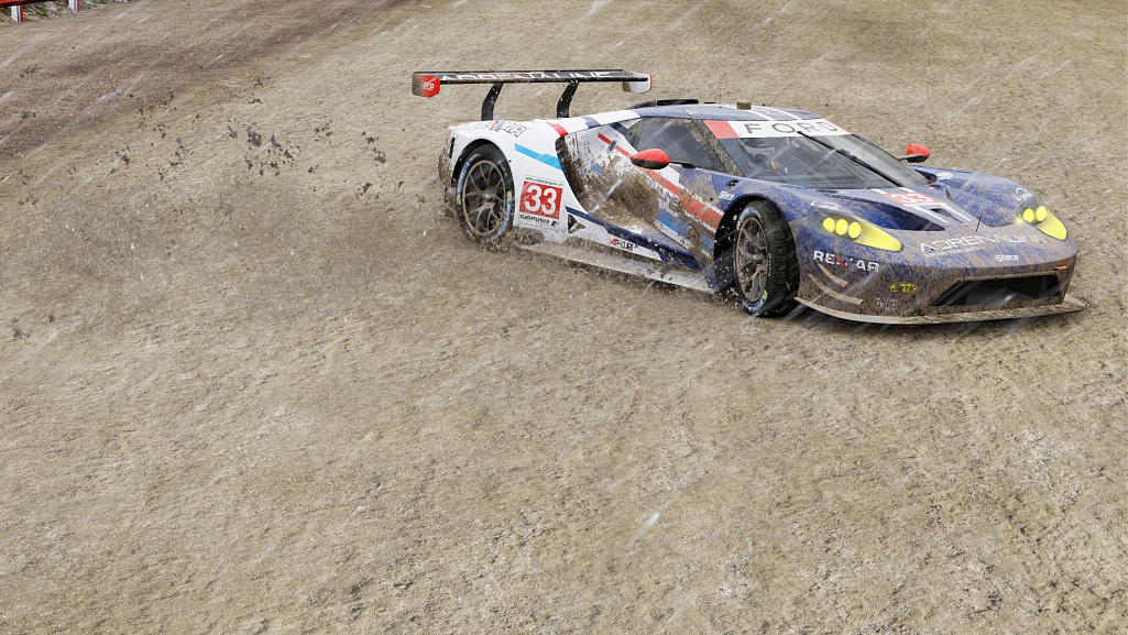 Click image for larger version.  Name:pCARS2 2020-03-07 02-59-47-51.jpg Views:0 Size:245.8 KB ID:278438