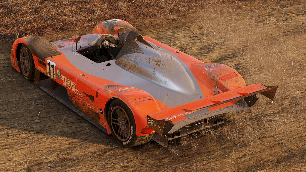 Click image for larger version.  Name:pCARS2 2020-03-07 04-00-52-36.jpg Views:0 Size:247.3 KB ID:278446