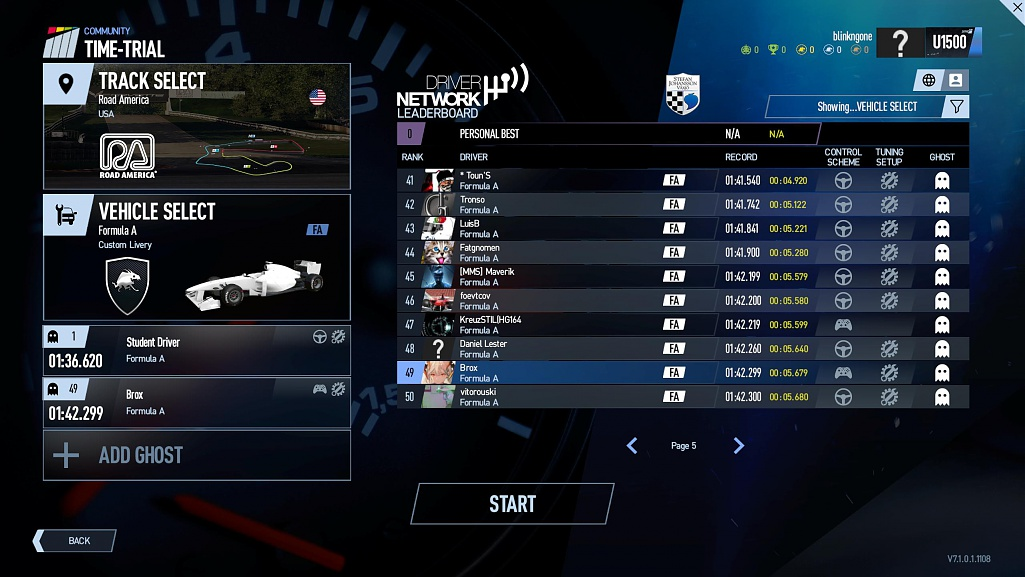 Click image for larger version.  Name:pCARS2 2020-04-08 03-58-34-51.jpg Views:0 Size:169.3 KB ID:278879