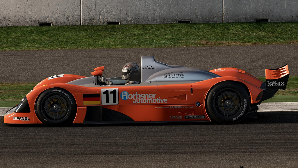 Click image for larger version.  Name:pCARS2 2019-05-05 13-51-54-38.jpg Views:0 Size:238.3 KB ID:267268