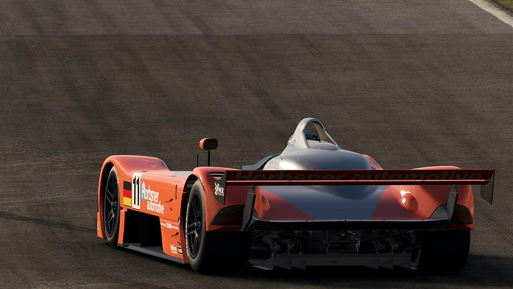 Click image for larger version.  Name:pCARS2 2019-05-05 13-53-15-17.jpg Views:0 Size:182.9 KB ID:267269