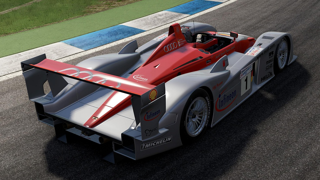 Click image for larger version.  Name:pCARS2 2019-05-05 20-30-34-67.jpg Views:0 Size:242.5 KB ID:267281