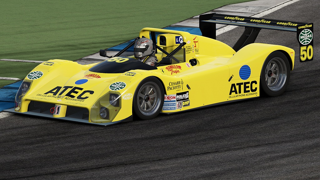 Click image for larger version.  Name:pCARS2 2019-05-06 12-33-46-40.jpg Views:0 Size:158.0 KB ID:267299