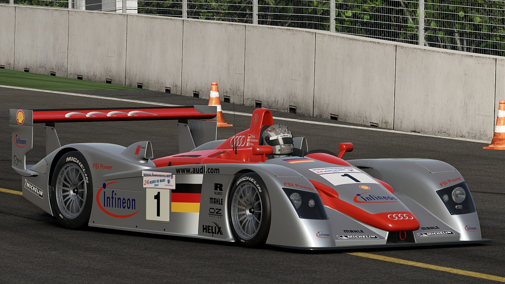 Click image for larger version.  Name:pCARS2 2019-05-06 18-54-07-40.jpg Views:0 Size:139.1 KB ID:267318