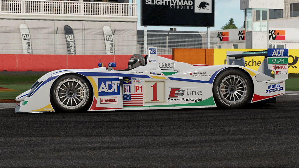 Click image for larger version.  Name:pCARS2 2019-05-06 19-55-58-30.jpg Views:0 Size:145.6 KB ID:267324
