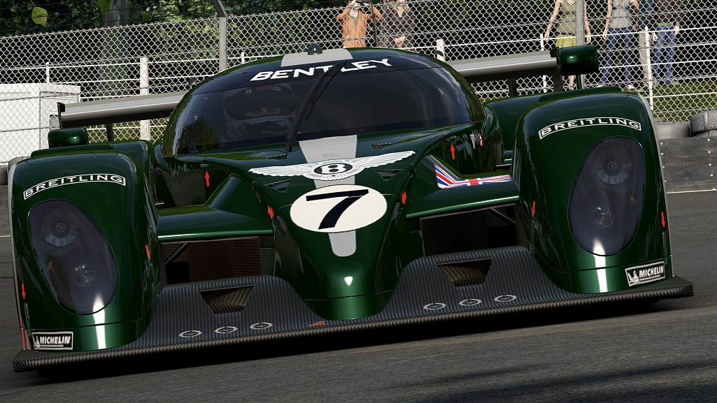 Click image for larger version.  Name:pCARS2 2019-05-07 06-25-47-20.jpg Views:0 Size:162.2 KB ID:267334