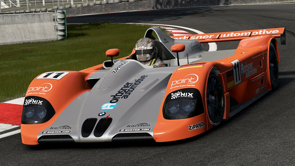 Click image for larger version.  Name:pCARS2 2019-05-07 10-12-27-05.jpg Views:0 Size:151.6 KB ID:267353
