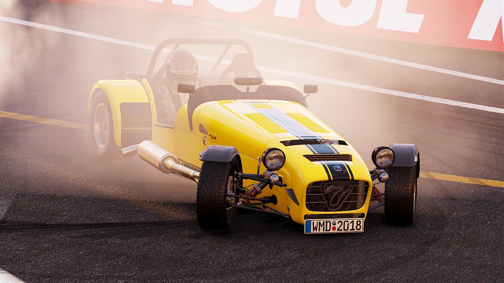 Click image for larger version.  Name:pCARS2 2019-10-01 20-07-39-66.jpg Views:0 Size:202.5 KB ID:274105
