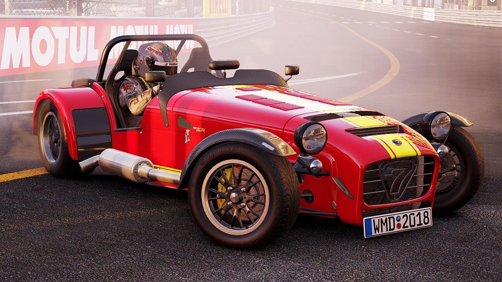 Click image for larger version.  Name:pCARS2 2019-10-06 05-37-18-41.jpg Views:0 Size:247.3 KB ID:274117